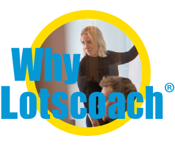Why Lotscoach®